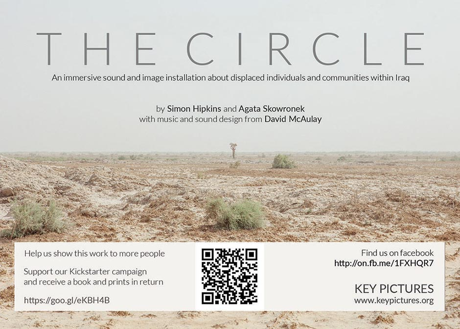 THE_CIRCLE_FINAL_FLYER_Web